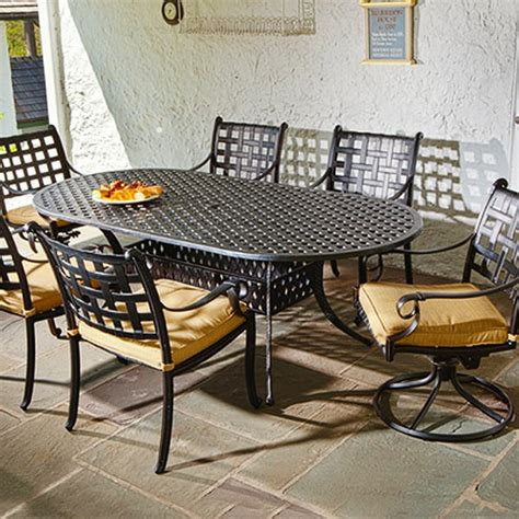 home casual patio furniture 28 images homecrest patio
