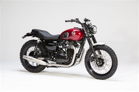 Lsl Online Shop Motorrad by Lsl W 800sc Motorrad Fotos Motorrad Bilder