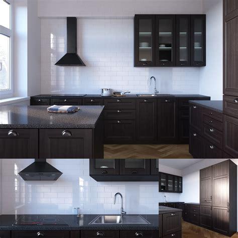 Learn Kitchen Design 100 learn kitchen design free kitchen design online