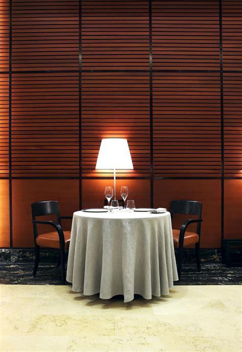 best restaurant in milan best restaurants in milan a restaurant guide by michelin