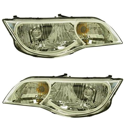 saturn ion headlights saturn ion headlight headlight for saturn ion