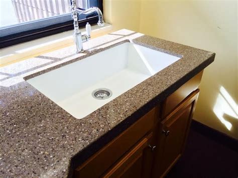 corian sink 966 45 best images about our showroom on models