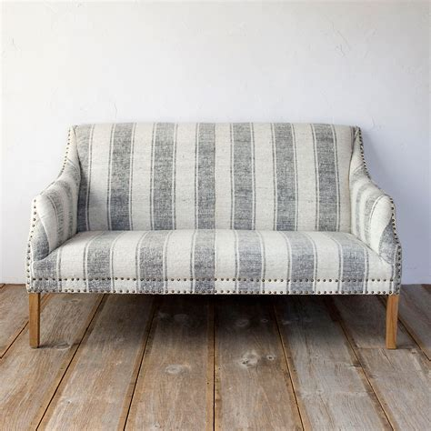 sofa shabby best furniture for a shabby chic living room