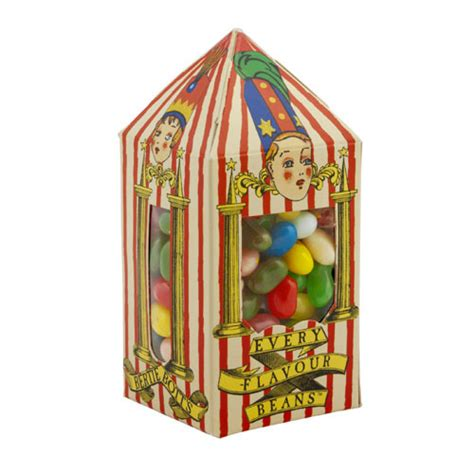 bertie botts every flavour beans template bertie bott s every flavour beans universal orlando