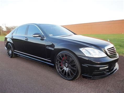 s63 amg for sale 72 mercedes s63 amg for sale dupont registry