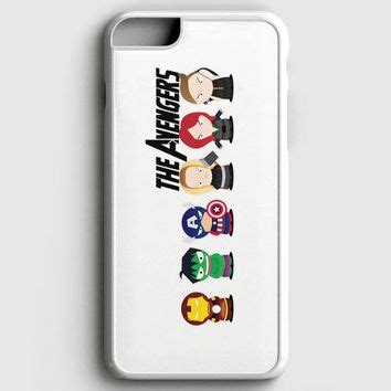 Iphone 8 Plus Wars Chewbacca Hardcase best chewbacca iphone products on wanelo