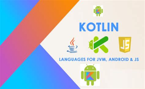 When Android Was Developed by Android Malware Developed In Kotlin Language Found In