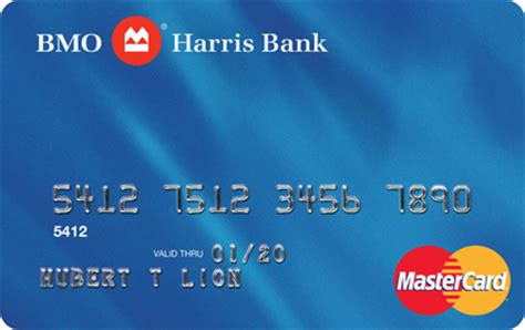 Us Bank Mastercard Gift Card - credit cards bmo harris bank