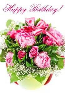 Buket af farverige blomster med b 229 nd stock billede colourbox