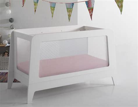 modern baby cribs full size of baby nursery modern baby