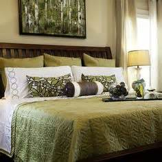 bedroom paint ideas green and brown 1000 ideas about green brown bedrooms on