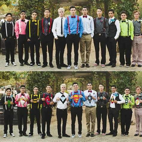 best edc prom looks for guys 92 best images about prom winter formal style on