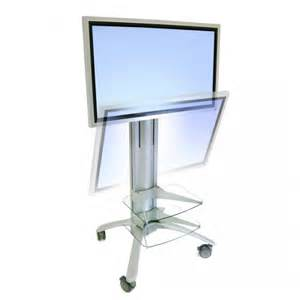 mobile tv stands hd tv mobile stand