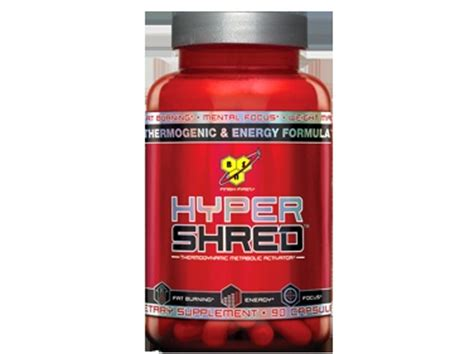 shred x weight management 13 best bsn supplements images on bsn