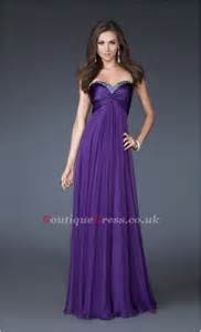 beautiful dresses cheap prom dresses cocktail dresses