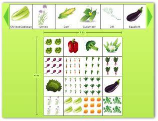planting vegetable garden layout vegetable gardening plans designs worksheets planting