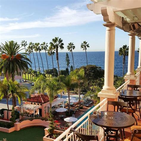 dinner san diego the best view and dining spot in san diego the med