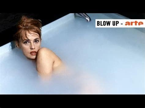 film blow up youtube das badezimmer im film blow up arte youtube