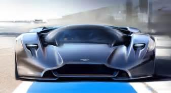 Future Aston Martin Aston Martin 2020 Dp 100 Aston Martin Gran Turismo