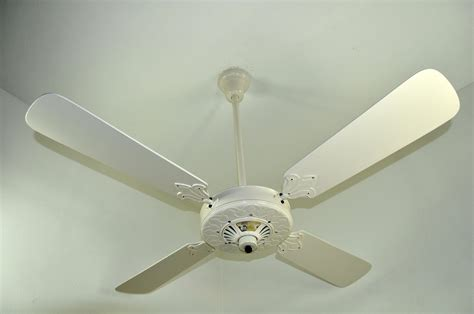 westinghouse industrial ceiling westinghouse industrial ceiling fan all home decorations
