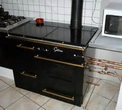 cuisinière bouilleur po 234 le 224 bois solar bois 201 nergie