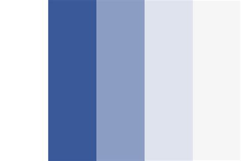 facebook color code Color Palette Facebook Blue Color