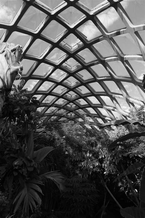 denver botanic gardens free days botanic gardens denver free days free days at denver