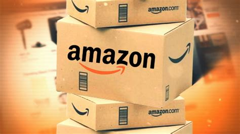 Amazon E Gift Card Australia - amazon australia launch what to expect from 2pm today