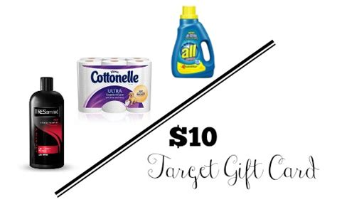 Where To Get Target Gift Cards - new target gift card deal 10 card with 40 purchase southern savers