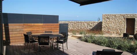 arredamenti outdoor progettazione e vendita arredamenti outdoor lecco