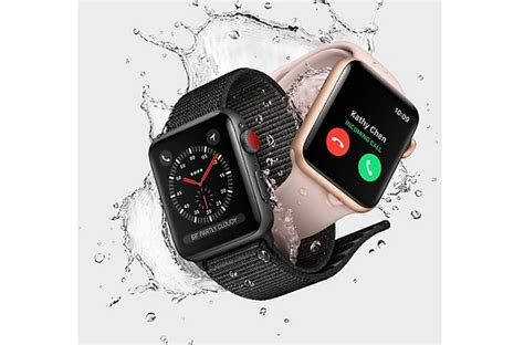 Apple Watch Giveaway 2017 - win an apple watch freebies ninja