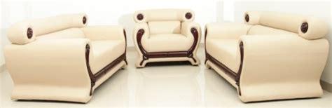 Sofa Bed In Bangladesh by Sofa Price Bangladesh Bdstall