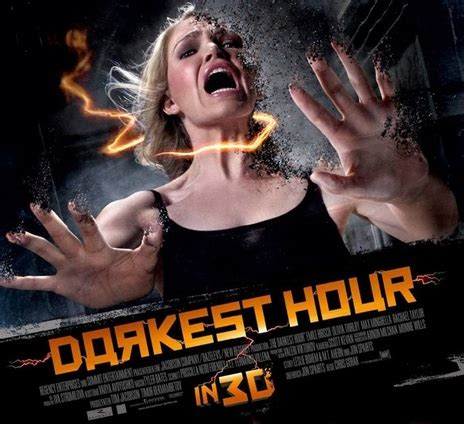 darkest hour sinopsis empire cinemas film synopsis 2d the darkest hour do not