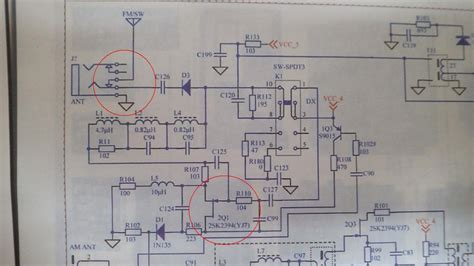 pre wiring diagram gmc fuse box diagrams wiring diagram