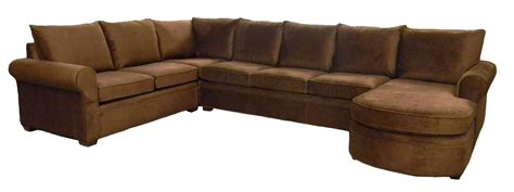 Sectonal Sofa by Photos Exles Custom Sectional Sofas Carolina Chair