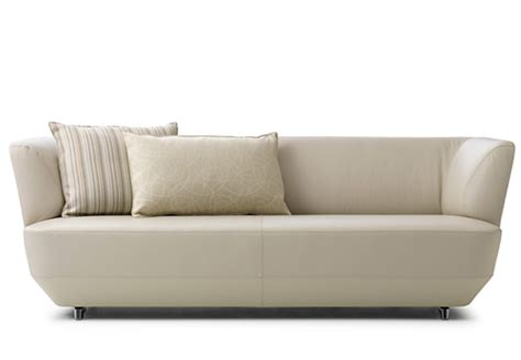 comfortable sofa most comfortable sofa beds sofa beds