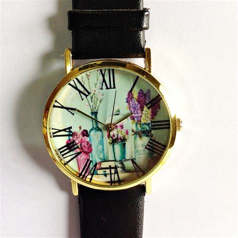 vintage watches for tripwatches
