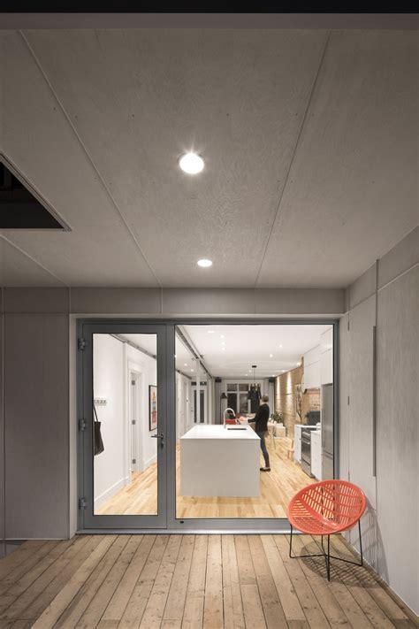 design center rishon lezion 867 de bougainville by lechasseur architects myhouseidea