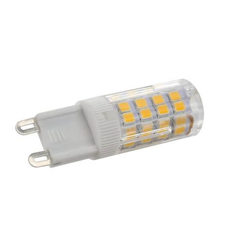 lade a led attacco g9 ladine led g9 homehome