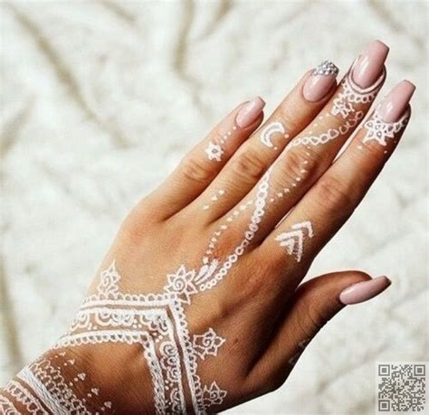 indian henna tattoo tumblr 1000 ideas about white henna on hennas henna
