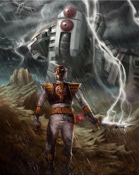 power rangers painting 691 best power ranger images on mighty