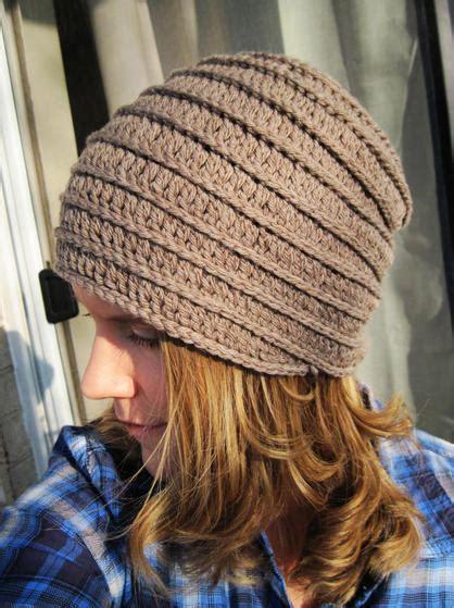 knitting yo yo yo crochet hat knitting patterns and crochet patterns