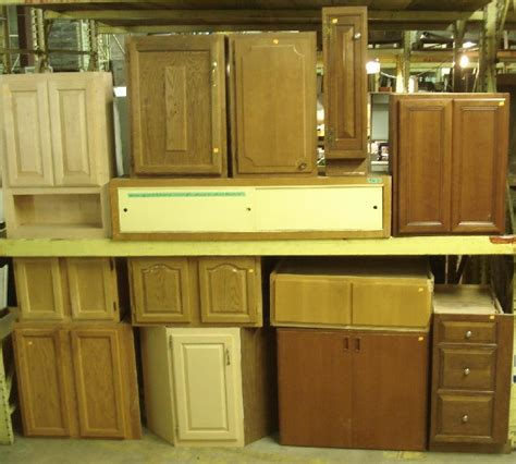 used kitchen cabinets for sale used kitchen cabinets for sale medium size of kitchen