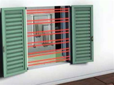 allarme casa perimetrale antifurto perimetrale caratteristiche e costi