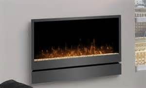 electric fireplace wall mount modern dadka modern home decor and space saving furniture for