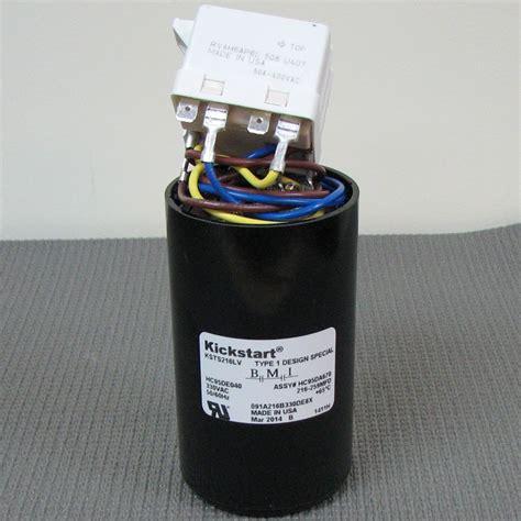 capacitor 104 steren carrier start capacitor 28 images carrier run capacitor p291 0503 carrier dual capacitor