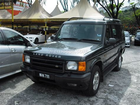 land rover discovery 2005 discovery 2 wheels html autos post