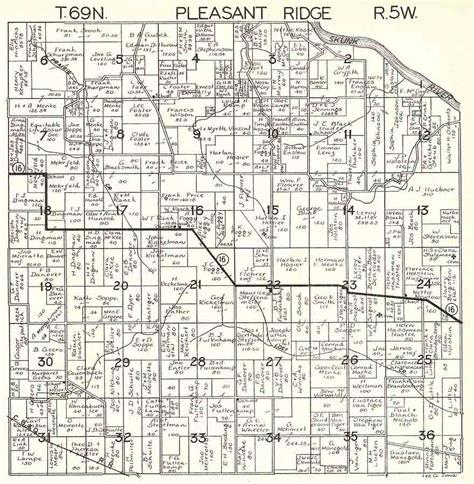 Jackson County Michigan Property Records Jackson County Land Records Pdf