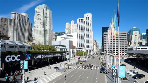 our week at gdc 2017 sonder join unity at gdc 2017 unity blog