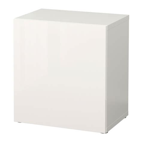 ikea besta shelf unit with doors best 197 shelf unit with door white selsviken high gloss